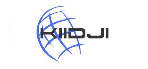 Kiidji