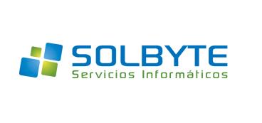 Solbyte