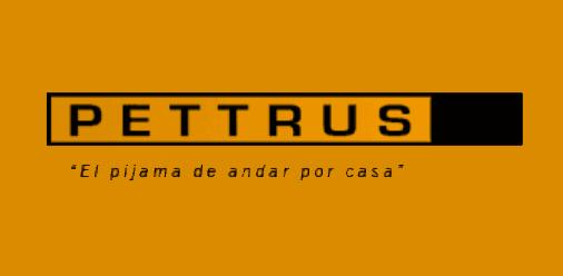 Pettrus